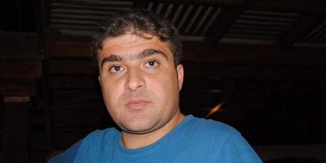 تغريم صحفي في السليمانية بـ ٣ ملايين دينار بسبب تقرير